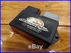 99-03 Harley Dyna Softail Touring Fxd Screamin Aigle Allumage ECU CDI 32720-99