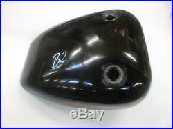B2. Harley Davidson Softail Modelletank Réservoir D'Essence pour Carburant