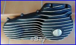 Carter Pour Transmission Primaire Emd Pr Harley Davidson Softail & Dyna Twin Cam