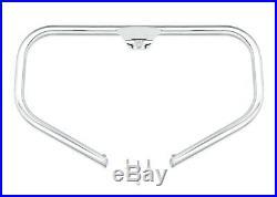 Défenses Moteur Protection Kit Harley-Davidson 49000138 Softail Milwaukee Huit