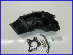 E250. Harley Davidson Softail Fxdr Boîtier pour Filtre à Air Gehäsue Air Box