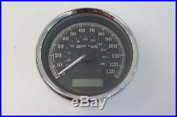 HARLEY DAVIDSON SOFTAIL FXSB Compteur speedo compteur 70900371 A