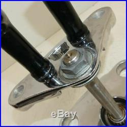 Harley Davidson HD Rocker C Fxcwc Softail Té de Fourche 43962 dessous & Haut