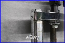 Harley Davidson Softail Fork Té de Fourche Fourche #00370