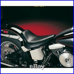 Le Pera Bare Bones Solo selle Harley Davidson Softail 84-99