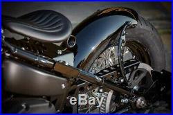 Rick ´S Harley-Davidson Softail à Partir 2018 Bobber Fender / Garde-Boue