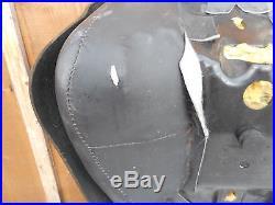 SELLE HARLEY DAVIDSON DE SOFTAIL FAT BOY (ref HD RDW-92/61-0067)