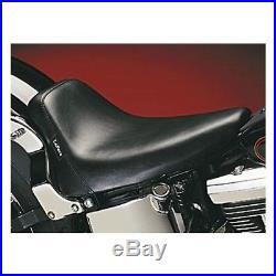 Selle Solo Le Pera Bare Bones Harley Davidson Softail 2008-2017 Roue 150
